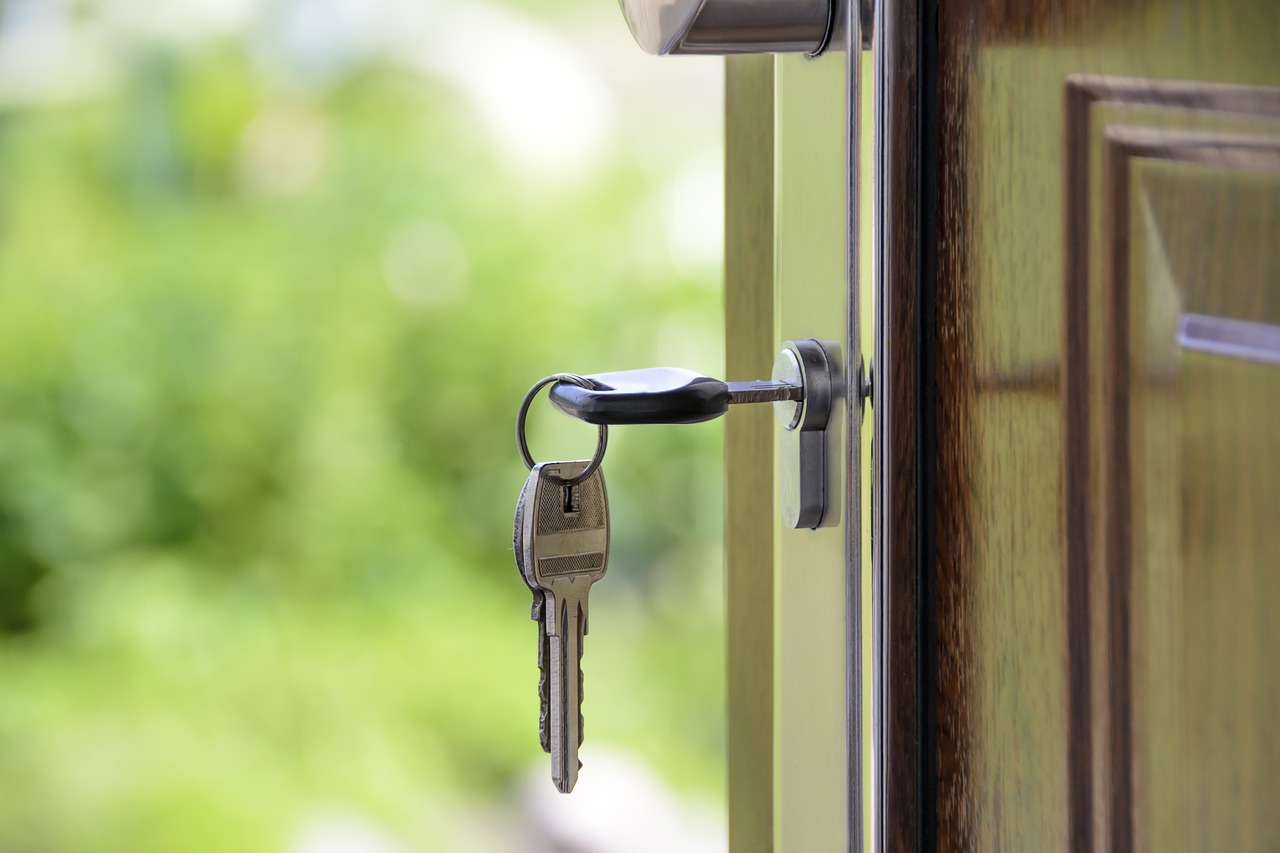 Renting a Property: Tips if you're Renting