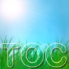 TOC Alfie Profile Image